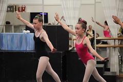 IMG_0862 (nda_photographer) Tags: boy ballet girl dance concert babies contemporary character jazz newcastledanceacademy