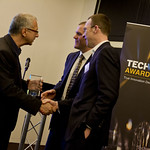TechWorld Award 2013_MG_9469