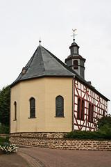 Stumpertenrod Kirche (blasjaz) Tags: germany kirchen hesse fachwerk vogelsberg vogelsbergkreis fachwerkkirche feldatal stumpertenrod blasjaz kirchenimvogelsbergkreis