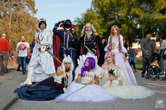 Lucca Comics and Games 2013 (andrea.prave) Tags: game comics movie cosplay manga games lucca comix fumetti cosplayer  komisch costumi  cmico    historietas   comique luccacomicsandgames telefilm  2013   tegneserier   bandesdessines        pravettoni  komisk    andreapravettoni         andreaprave