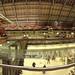 St Pancras railway station_7