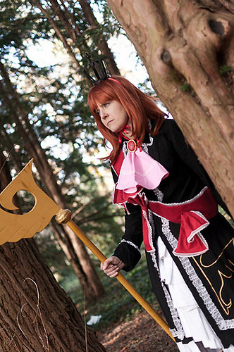 http://ift.tt/1e78HSY 311#Cosplay fashion...