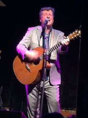 Glenn Tilbrook (Roy Richard Llowarch) Tags: music bars livemusic squeeze acoustic shows pubs southampton glenntilbrook musicvenues southamptonpubs thesqueeze glentilbrook thebrook southamptonengland thebrooksouthampton southamptonhampshire southamptonbars thebrookpub thebrookpubsouthampton