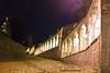 Udine e il castello (Gianni Giacometti) Tags: italia piazza castello friuli loggia udine lionello