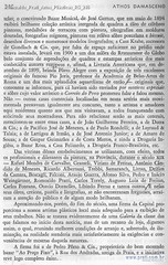 Romualdo Prati Artes Plásticas RS 246