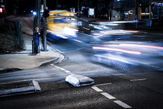 PB220001_dxo_kodak_elite_200 (JasMus) Tags: street motion color colour night lights brisbane milton