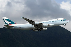 Cathay Pacific Cargo (CX/CPA) / 747-467F(SCD) / B-HUQ / 07-11-2011 / HKG (Mohit Purswani) Tags: plane canon airplane aviation airplanes cx 7d planes boeing departure takeoff boeing747 hkg 100400mm 747 jumbojet jumbo 747400 canon100400 clk cathaypacific widebody planespotting 744 boeing747400 cpa hkia commercialaviation haeco cargoaircraft 100400l cargoplane 25l swire cathaypacificairways civilaviation airfreight canonphotography aircargo 747400f 744f cathaypacificcargo aviationphotography jetphotosnet jetphotos vhhh boeing747400f 747freighter swiregroup b744f boeingcorporation bhuq 100400llens canon7d 747jumbo 747jumbojet widebodyaircraft swirepacific 7dphotography canon7dphotography ahkgap