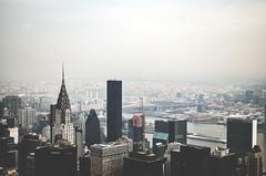 new york love (imjanefromrussia) Tags: nyc travel usa ny newyork america us worldwide nuevayork