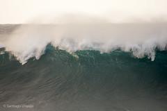 20131221_173 (Zalacain) Tags: sea water power wave canarias tenerife atlanticocean canaryislands puntahidalgo
