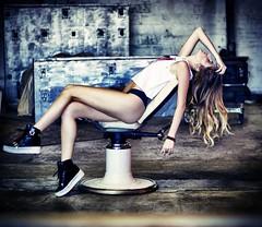 Arsenic Magazine (Jennifer Carmody) Tags: girls red hot sexy girl photography hardware model photoshoot underwear jennifer style lingerie liquor hollywood chicks latina lesbians russian beauties britney gog carmody uploaded:by=flickrmobile flickriosapp:filter=nofilter