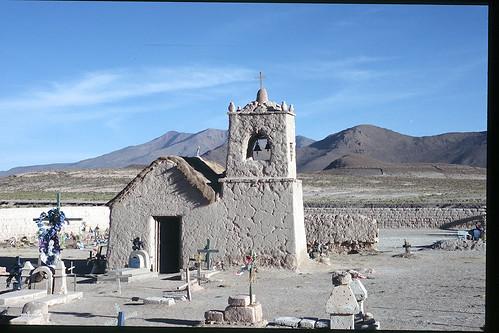 "Bolivia (Salar de Uyuni) • <a style=""font-size:0.8em;"" href=""http://www.flickr.com/photos/103823153@N07/12033350293/"" target=""_blank"">View on Flickr</a>"