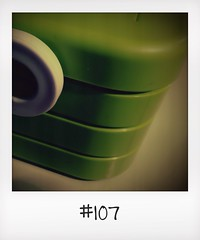 "#DailyPolaroid of 13-1-13 #107 • <a style=""font-size:0.8em;"" href=""http://www.flickr.com/photos/47939785@N05/12159386243/"" target=""_blank"">View on Flickr</a>"