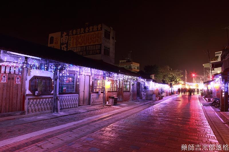 2014_tainan_lantern_351