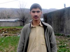 ADNAN KAZMI LORA (syedadnankazmi) Tags: sadat electronics syed lora shah murree adnan hazara abbottabad zameer kazmi islamabab hussanin vision:people=099 vision:face=099 vision:outdoor=098
