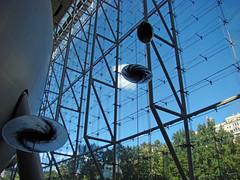 Museu Americano de Histria Natural (Gijlmar) Tags: nyc newyorkcity newyork america us unitedstates unitedstatesofamerica eua estadosunidos novaiorque novayork tatsunis vereinigtestaaten verenigdestaten nowyjork stanyzjednoczone   amerikabirleikdevletleri