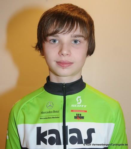 Kalas Cycling Team 99 (113)