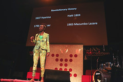 """tedxpos13-095-DL9A7090 • <a style=""""font-size:0.8em;"""" href=""""http://www.flickr.com/photos/69910473@N02/12795823273/"""" target=""""_blank"""">View on Flickr</a>"""
