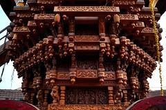 DSC_2540 (Shreejithism) Tags: india nature nikon kerala divine maharashtra spiritual krishna karnataka udupi d5100