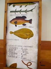 "Teaching Materials (nz_willowherb) Tags: see scotland tour visit teaching materials newlanark heritagecentre to"" ""go"