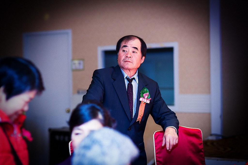 俊添&瀅如Wedding-084