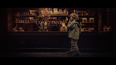 """What's that sound?"" (Jeff Krol) Tags: street light boy art window netherlands fairytale night 35mm canon movie eos scary alley utrecht mood f14 candid streetphotography sigma sound canon5d cinematic 2014 sigma35mmf14 5dmarkii artlens 5dmkii 5dmk2 jeffkrol sigma35mmf14dghsma 20140118img2732"