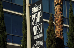 March 2014 Misc II 001 (Martini Mike / House of D'Arco) Tags: california ca street people usa sign photography la photo losangeles nikon photographer banner places socal photograph westhollywood weho darco martinimike drinkla march2014miscii