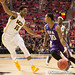 """VCU vs. SFA (NCAA Tournament Round 2) • <a style=""""font-size:0.8em;"""" href=""""https://www.flickr.com/photos/28617330@N00/13436644975/"""" target=""""_blank"""">View on Flickr</a>"""