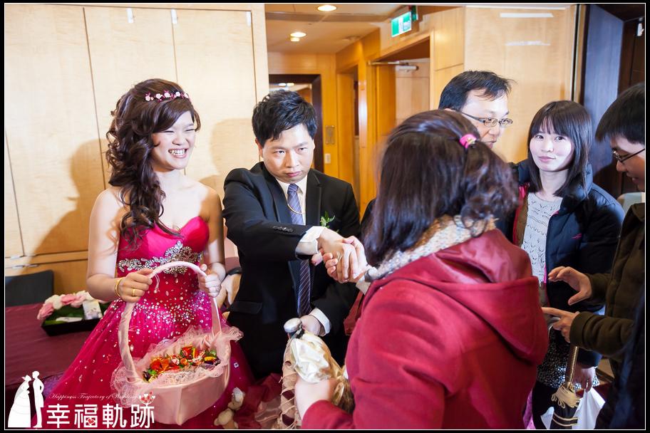 Wedding-1140