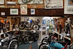 The Sammy Miller Museum (PogiPete) Tags: motorcycle bike museum road racing trials 1900s 2000 sigma35mmf14dghsm nikon sigma 35mm f14 dg hsm art new milton hampshire bh255sz racer motoçikletë kolo modur دراجة نارية سيكلت мотоциклет motozikleta матацыкл motorcikl motocicleta motocykl motorcykel motorfiets moottoripyörä moto motorrad μοτοσυκλέτα אוֹפנוֹעַ motorkerékpár mótorhjól gluaisrothar motociclo motocikls motociklas мотоцикл mutur motorsykkel موتور motocicletă motocykel motorno motosiklet beic mootorratas מאָטאָציקל