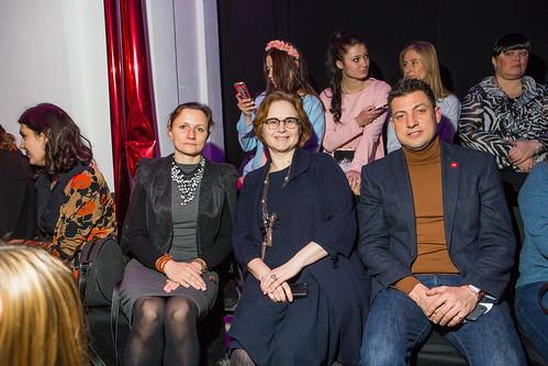 ICD 2017: Ukraine