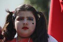 Limassol Carnival  (145) (Polis Poliviou) Tags: limassol lemesos cyprus carnival festival celebrations happiness street urban dressed mask festivity 2017 winter life cyprustheallyearroundisland cyprusinyourheart yearroundisland zypern republicofcyprus κύπροσ cipro кипър chypre קפריסין キプロス chipir chipre кіпр kipras ciprus cypr кипар cypern kypr ไซปรัส sayprus kypros ©polispoliviou2017 polispoliviou polis poliviou πολυσ πολυβιου mediterranean people choir heritage cultural limassolcarnival limassolcarnival2017 parade carnaval fun streetfestival yolo streetphotography living