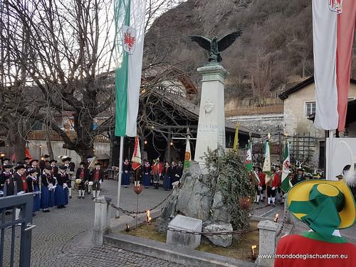 2017_02_25 Peter Mayr Denkmal Brixen-082