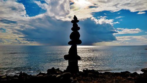 stones_1004
