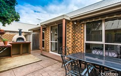 7/197 Torquay Road, Grovedale VIC