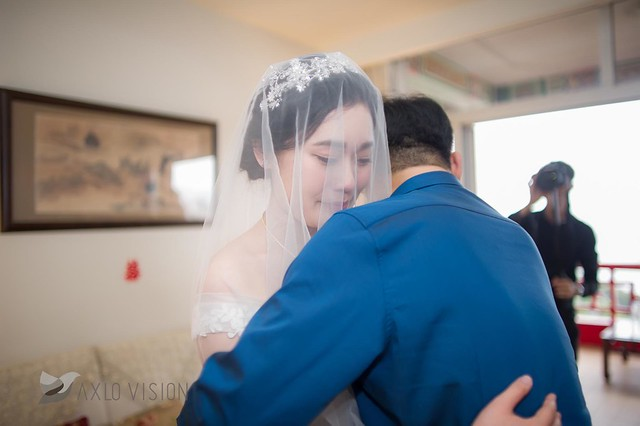 WeddingDay20161118_089