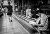 News Headline | Bangkok 2016 (Johnragai-Moment Catcher) Tags: people photography newspaper newsheadline blackandwhite blackwhite bangkokstreet bangkok thailand momentcatcher monocrome johnragaiphotos johnragai johnragaistreet johnragaibw streetmoment streetphotography street straatfotografie