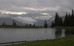 4-IMG_8442 (hemingwayfoto) Tags: österreich alpen austria baum hochbecken hochsitz hohetauern nationalpark rauris rauristal wolken