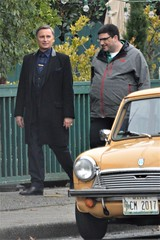 DSC_0380 (krazy_kathie) Tags: ouat once upon time set pics robert carlyle