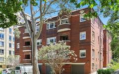 7/2 Wellington Street, Woollahra NSW