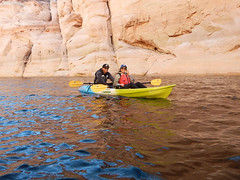 hidden-canyon-kayak-lake-powell-page-arizona-southwest-DSCN9451