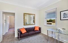 15/109 New South Head Road, Edgecliff NSW
