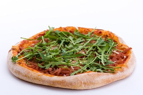 city-pizza_20170221-50