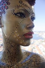 Kevin (shazequin) Tags: shazequin mannequin humanform modernart popart humanfigure manequim manequin maniquí maniqui indossatrice manekin figuur أزياء maniki namještenica manekýn etalagepop μανεκέν דוּגמָנִית манекен skyltdocka groupshot people indoor