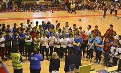 Campeonato de España-0237