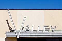 Valley (Thomas Hawk) Tags: caliifornia montereycounty salinas salinasbowl salinasvalleybowl valleybowl bowl bowling bowlingalley neon fav10