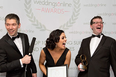 "weddingsonline Awards 2017 • <a style=""font-size:0.8em;"" href=""http://www.flickr.com/photos/47686771@N07/33028349666/"" target=""_blank"">View on Flickr</a>"