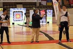 Campeonato_España-094