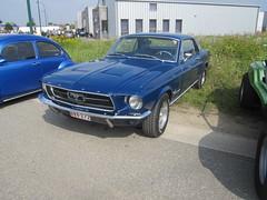 IMG_0199 (model44) Tags: hognoul ancêtres voiture oldtimer