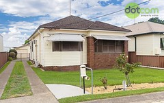 7 Georgetown Road, Georgetown NSW