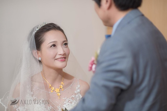 WeddingDay20161225_145